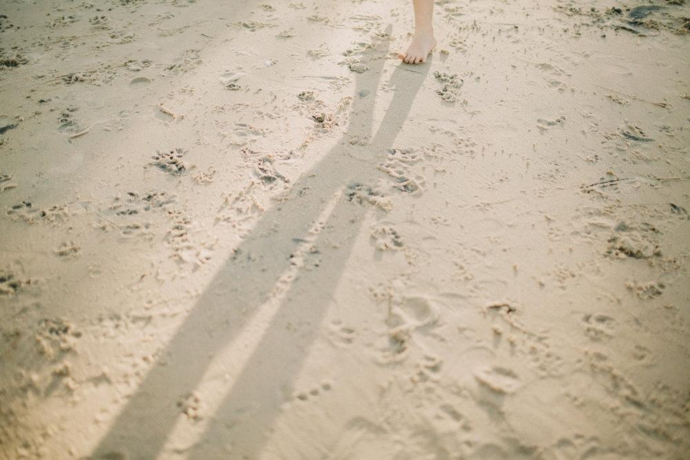 sunshine coast family photography marina locke-7.jpg