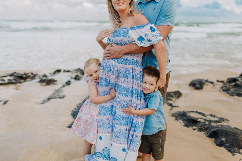 sunshine coast family photography marina locke-54.jpg