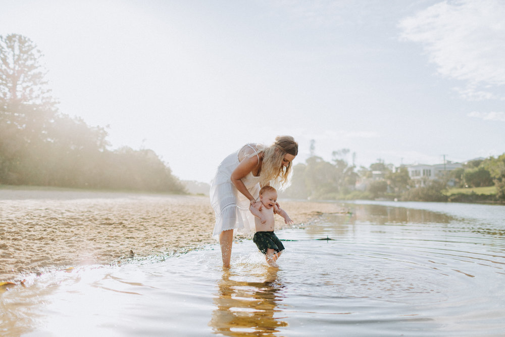 noosa family photographer-9.jpg