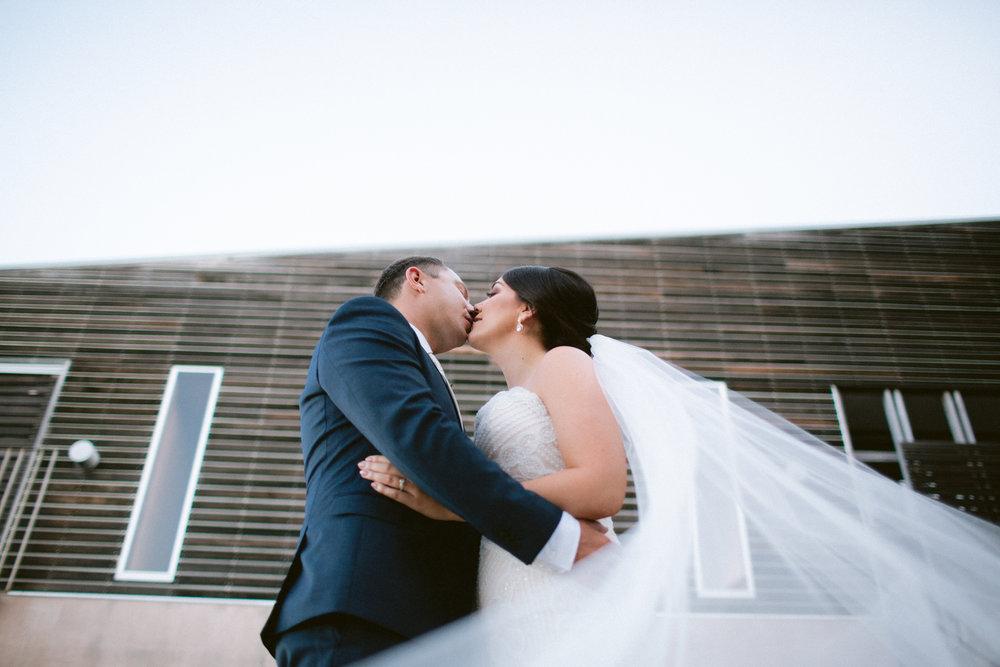 noosa wedding photography-41.jpg