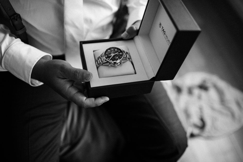 noosa wedding photography-8.jpg