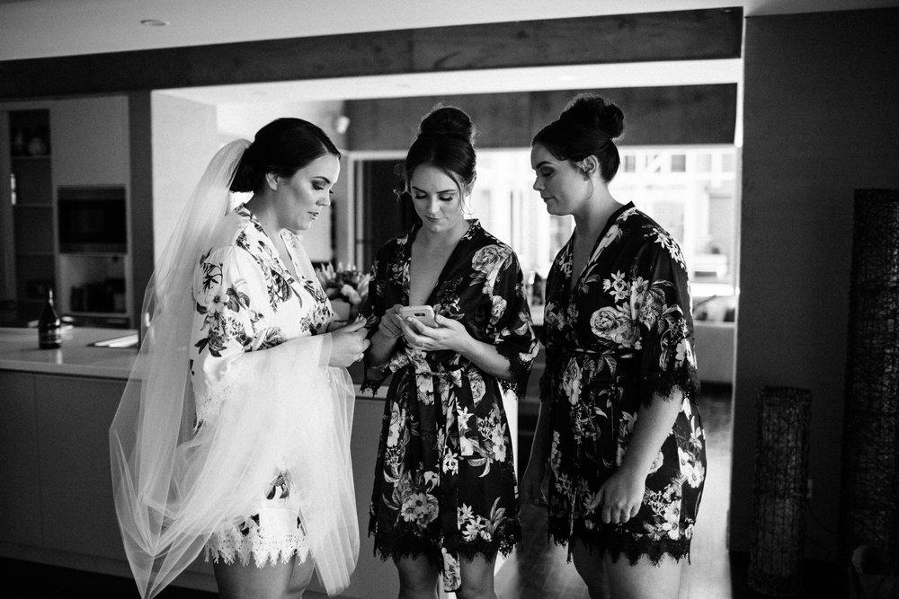 noosa wedding photography-13.jpg