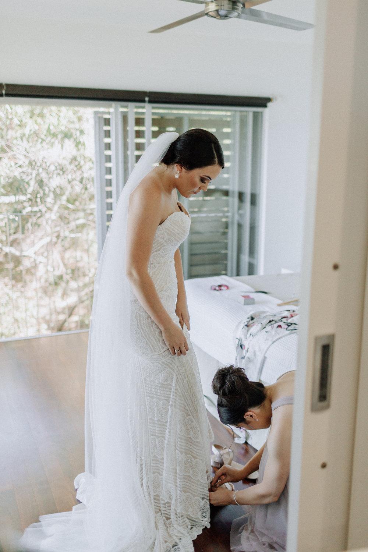 noosa wedding photography-17.jpg