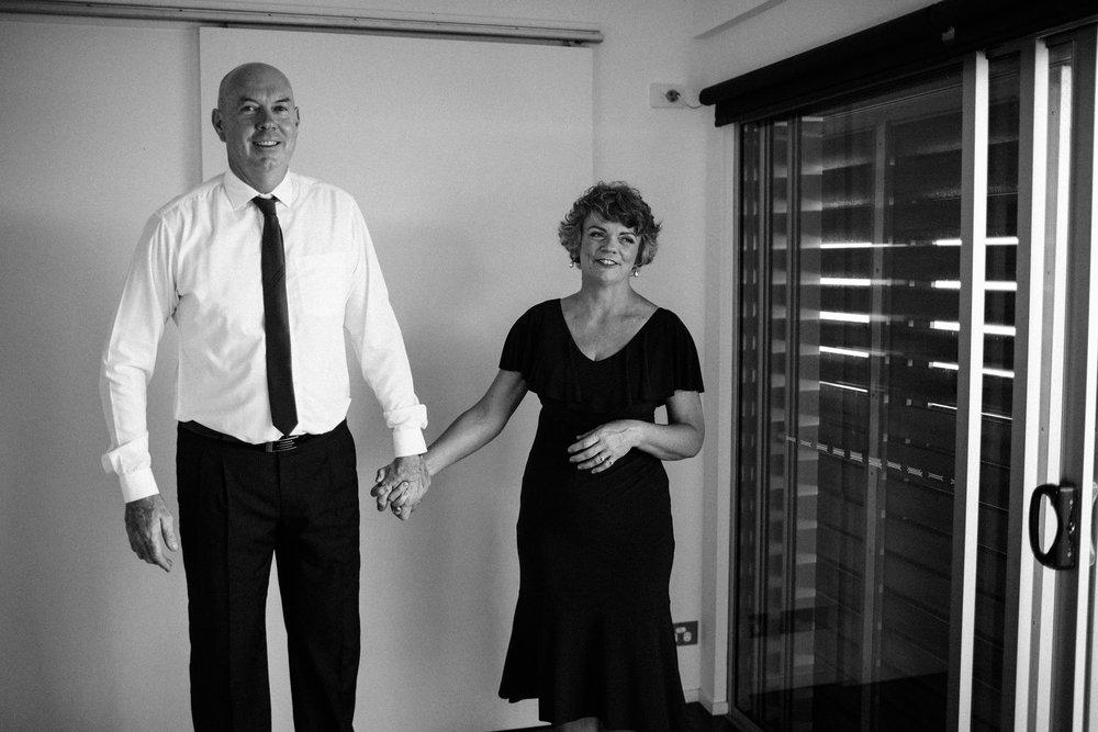 noosa wedding photography-19.jpg
