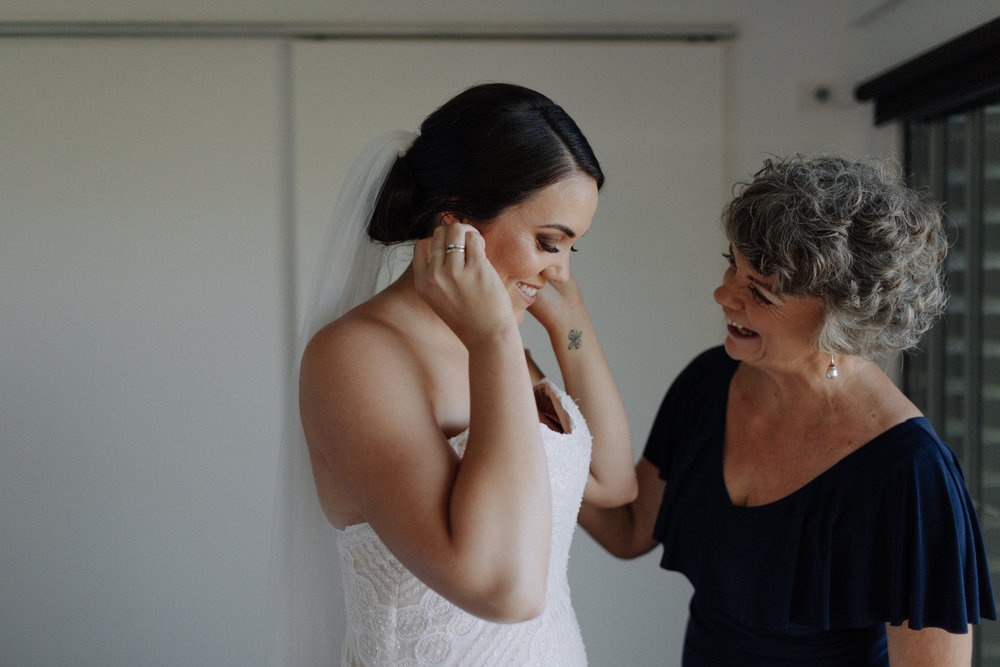 noosa wedding photography-18.jpg