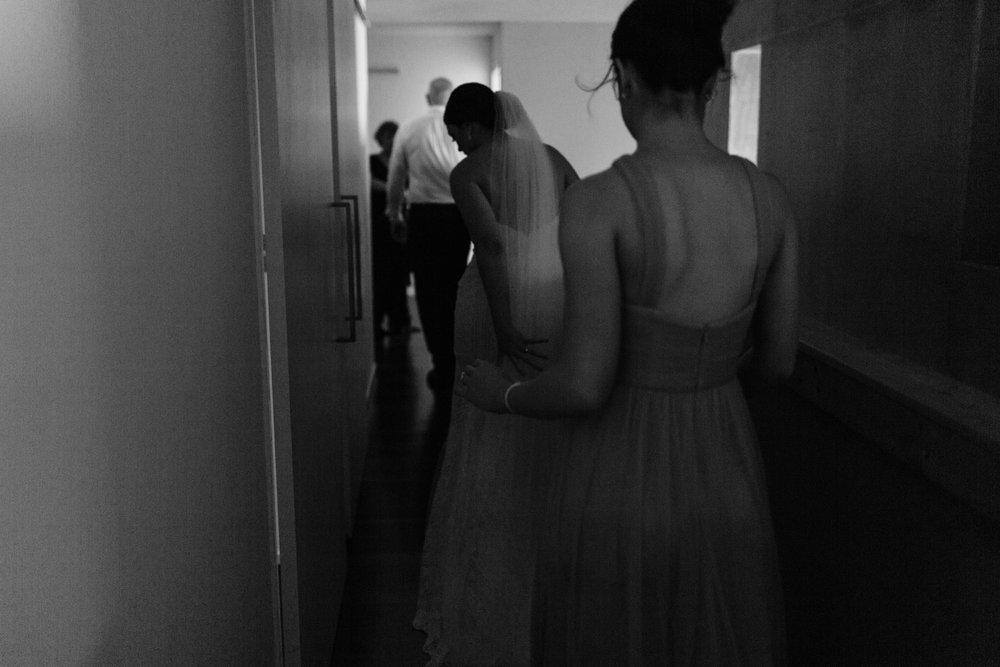 noosa wedding photography-20.jpg