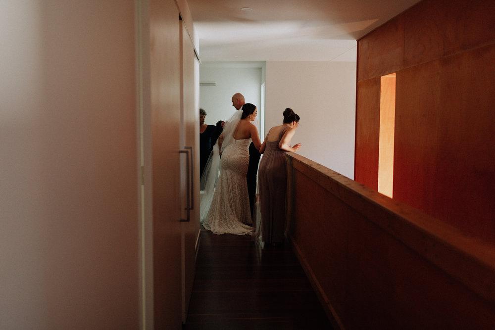 noosa wedding photography-21.jpg