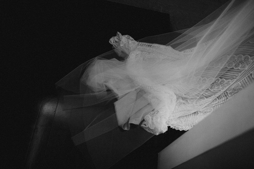 noosa wedding photography-23.jpg