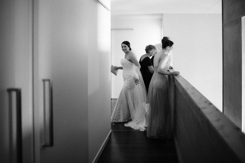 noosa wedding photography-22.jpg