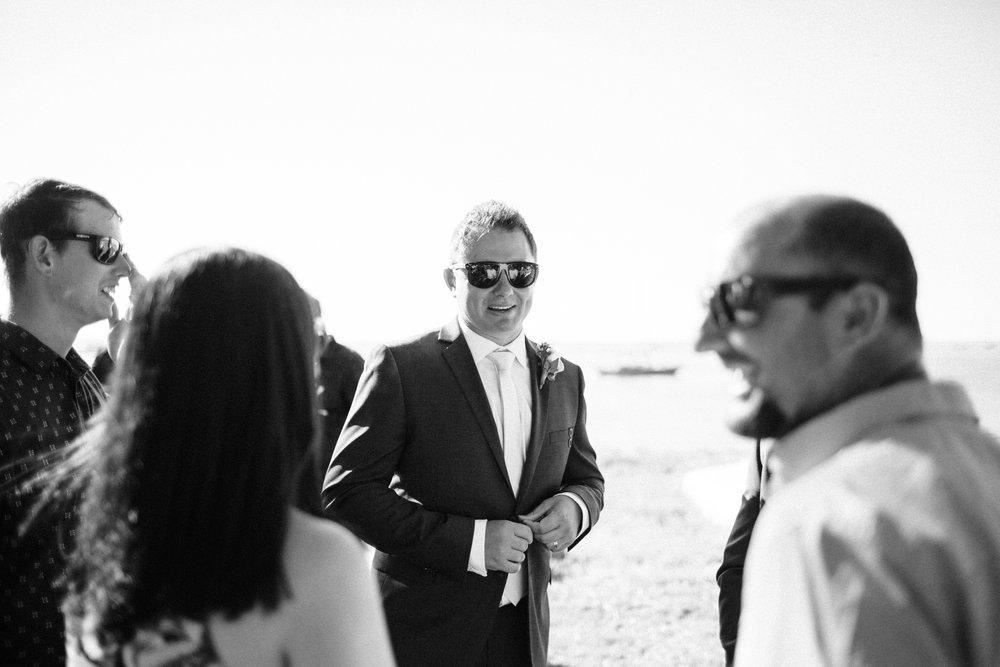 noosa wedding photography-30.jpg