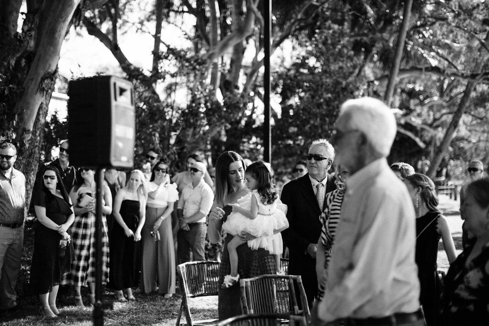 noosa wedding photography-32.jpg