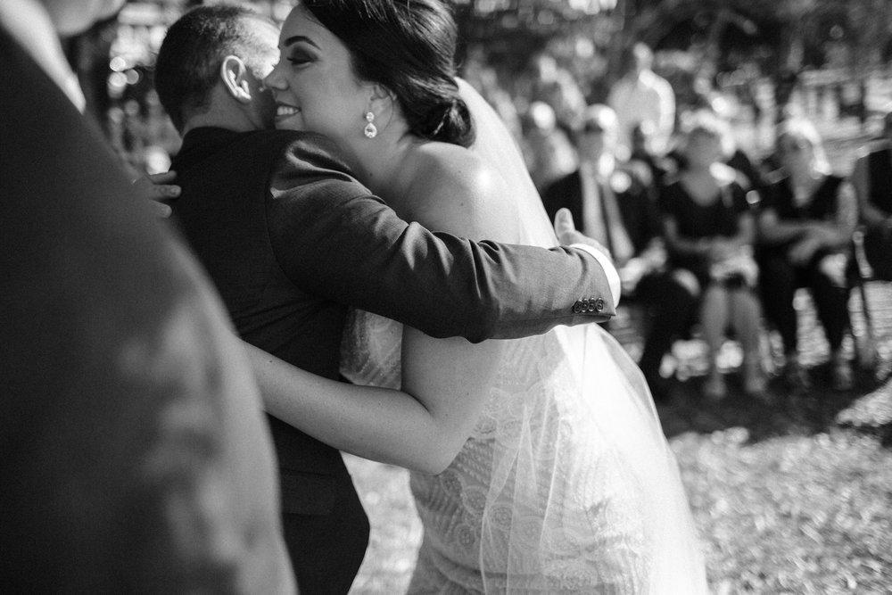noosa wedding photography-26.jpg
