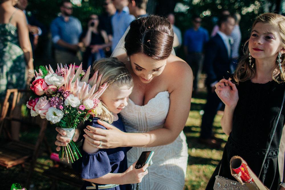 noosa wedding photography-28.jpg