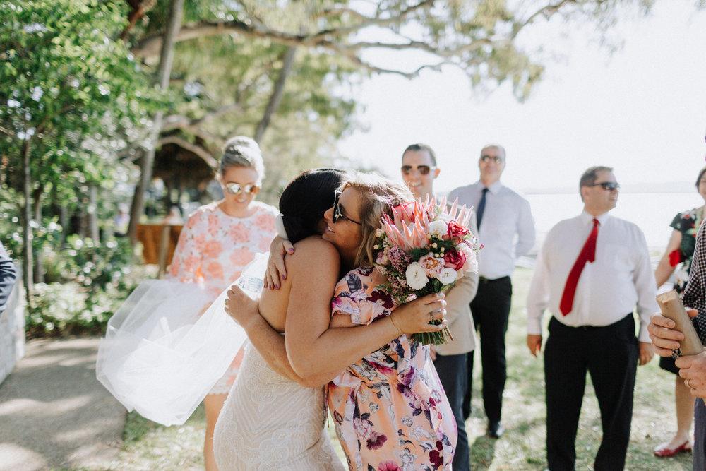 noosa wedding photography-27.jpg