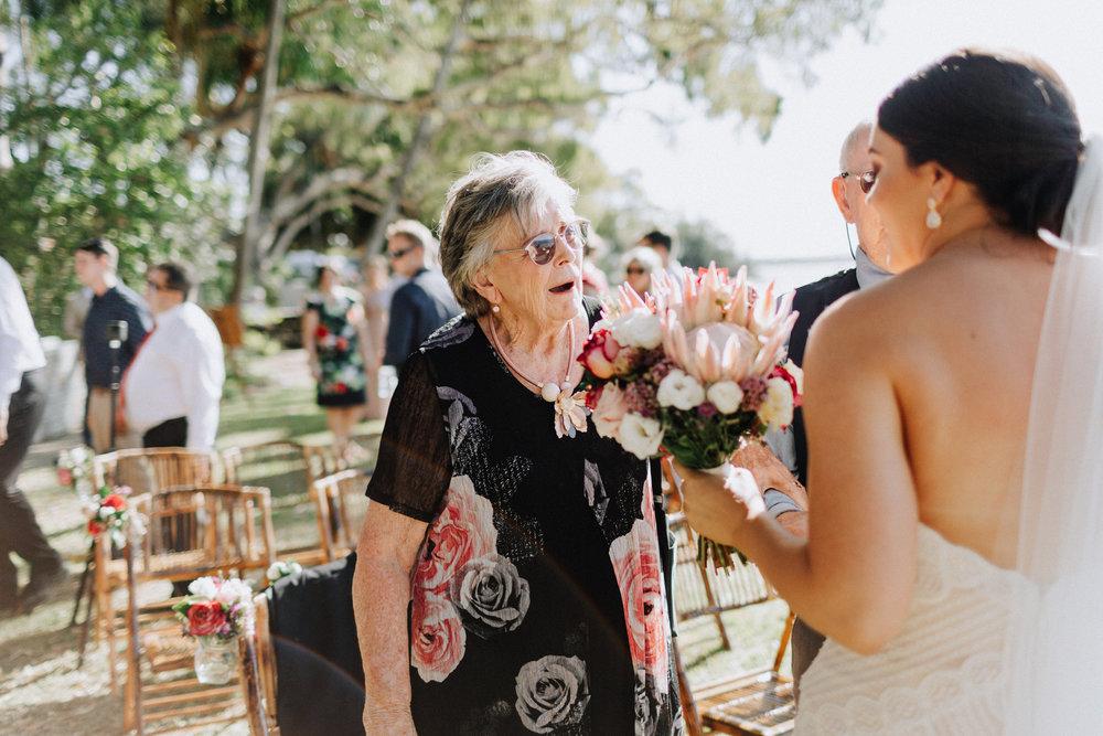 noosa wedding photography-29.jpg