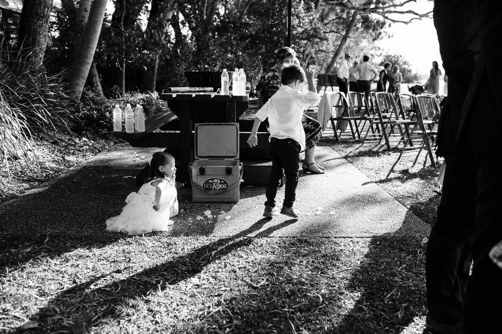 noosa wedding photography-31.jpg
