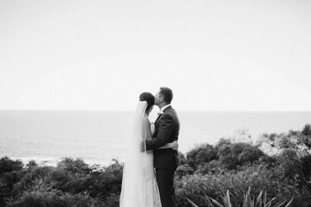 noosa wedding photography-38.jpg