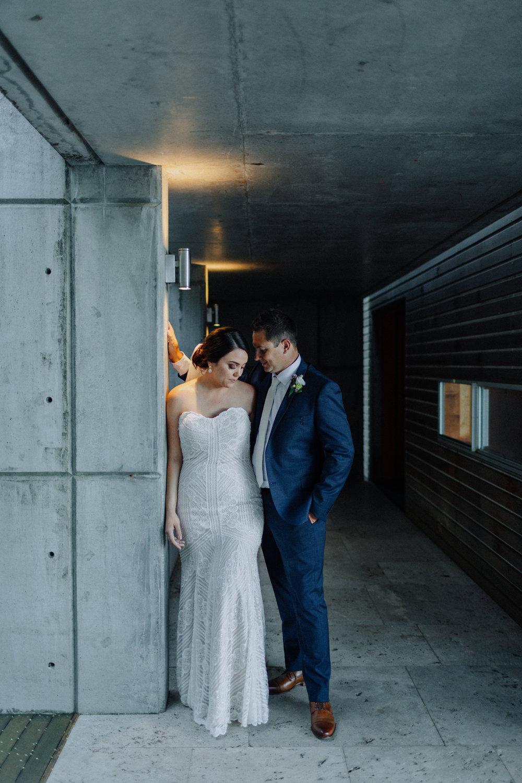 noosa wedding photography-40.jpg