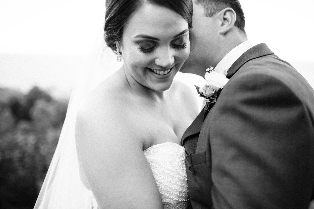 noosa wedding photography-39.jpg