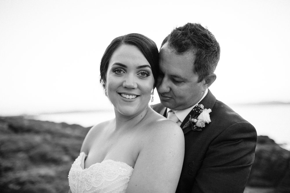 noosa wedding photography-7.jpg