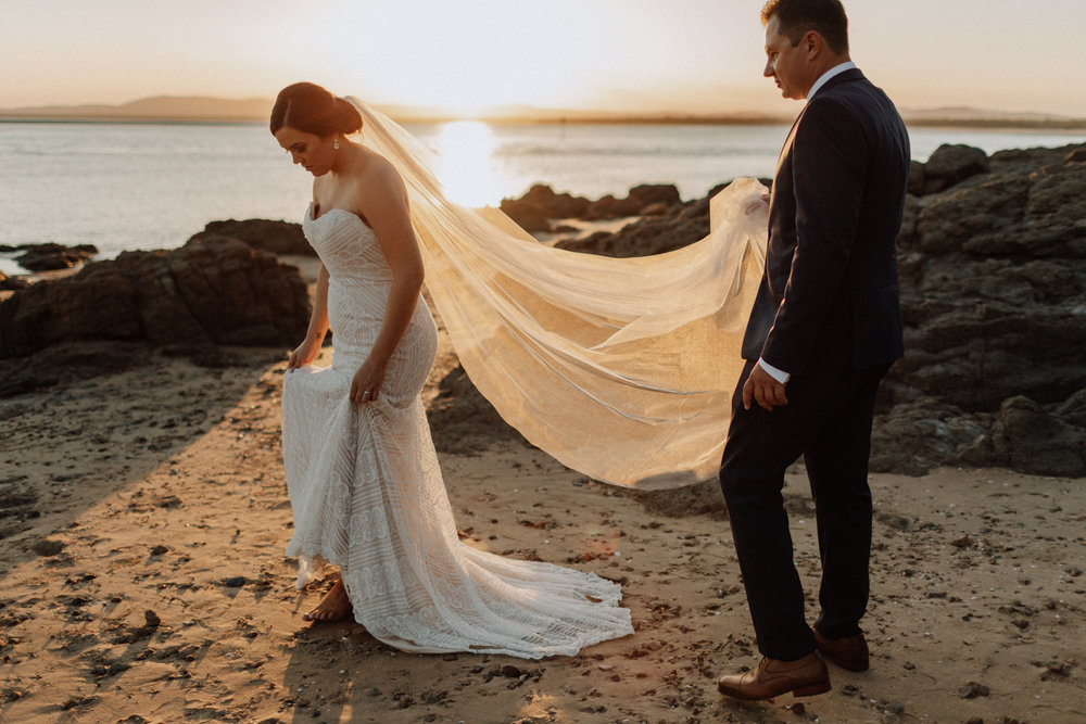 noosa wedding photography-1.jpg