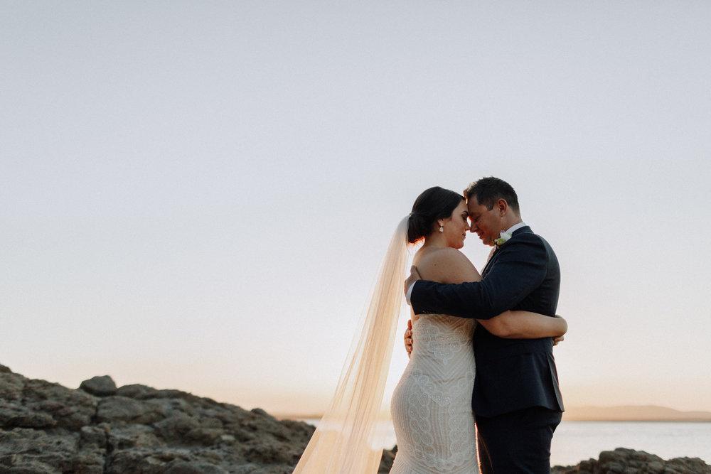 noosa wedding photography-2.jpg