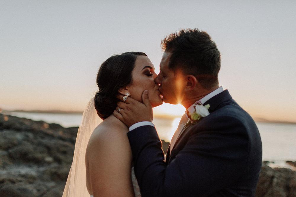 noosa wedding photography-3.jpg