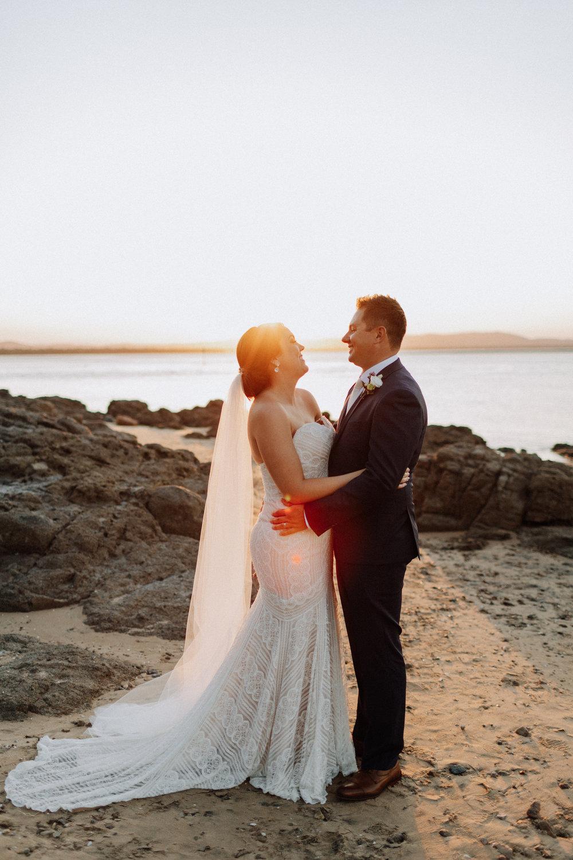noosa wedding photography-4.jpg