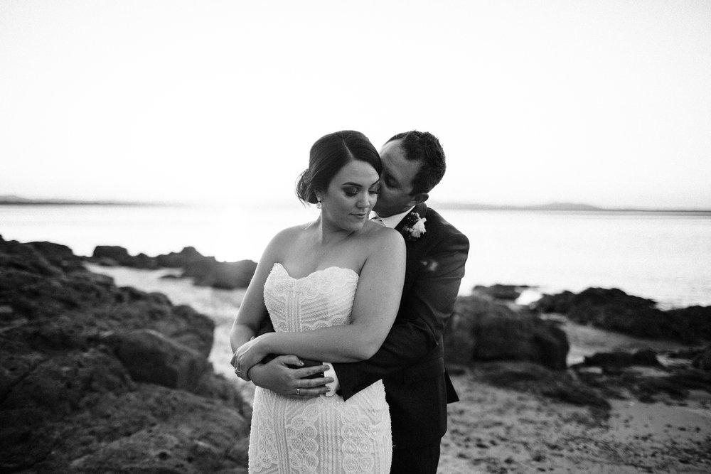noosa wedding photography-6.jpg