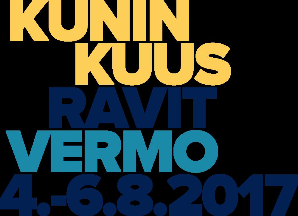 Kunkkarit_2017_logo_ei pohjaa.png