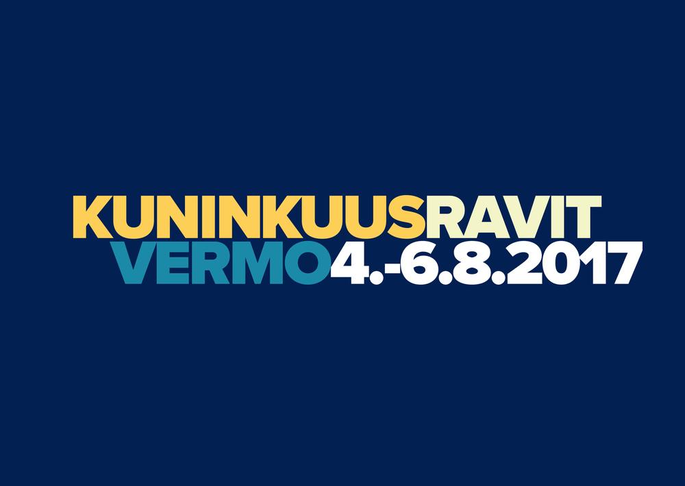 Kunkkarit_2017_logo_sin_pohja_vaaka.jpg