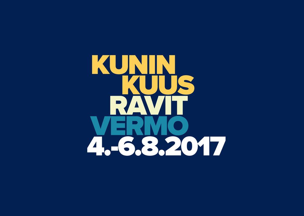 Kunkkarit_2017_logo_sin_pohja.jpg