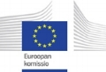 EU-komissio.jpg