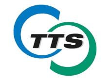 TTS-logo-jpg-rgb.jpg