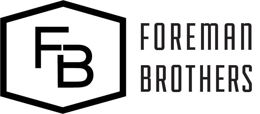 Foreman Brothers