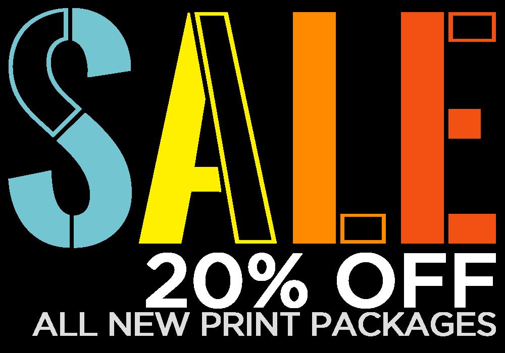 march sale web.png