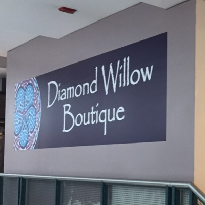 Diamond Willow Boutique has something for everyone! - Looking for work clothes? How about clothes for a fun night out? We have you covered!