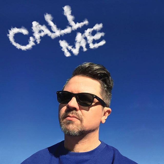 All you need, just call me. #comingsoon #newrelease #dopemusic