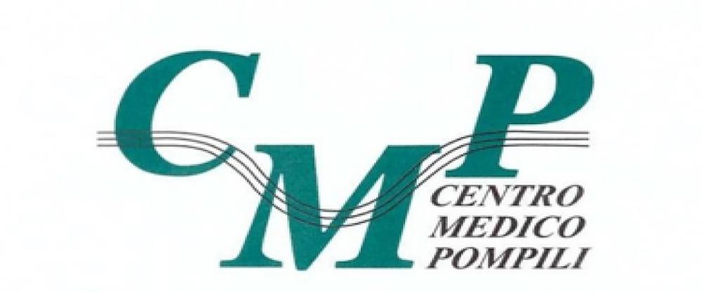 Centro medico Pompili e Centro Analisi Piave