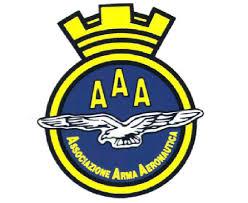 Ass Arma Aeronautica.jpg