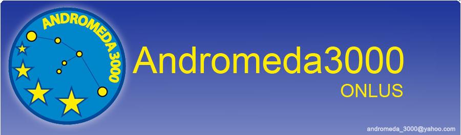Andromeda 3000 logo.png