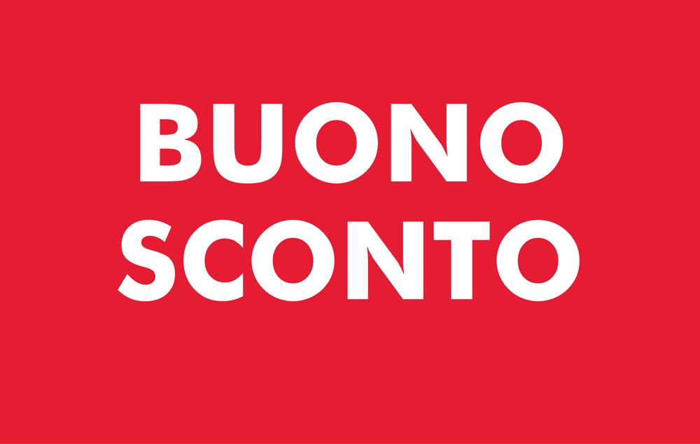 01Buono Sconto.png