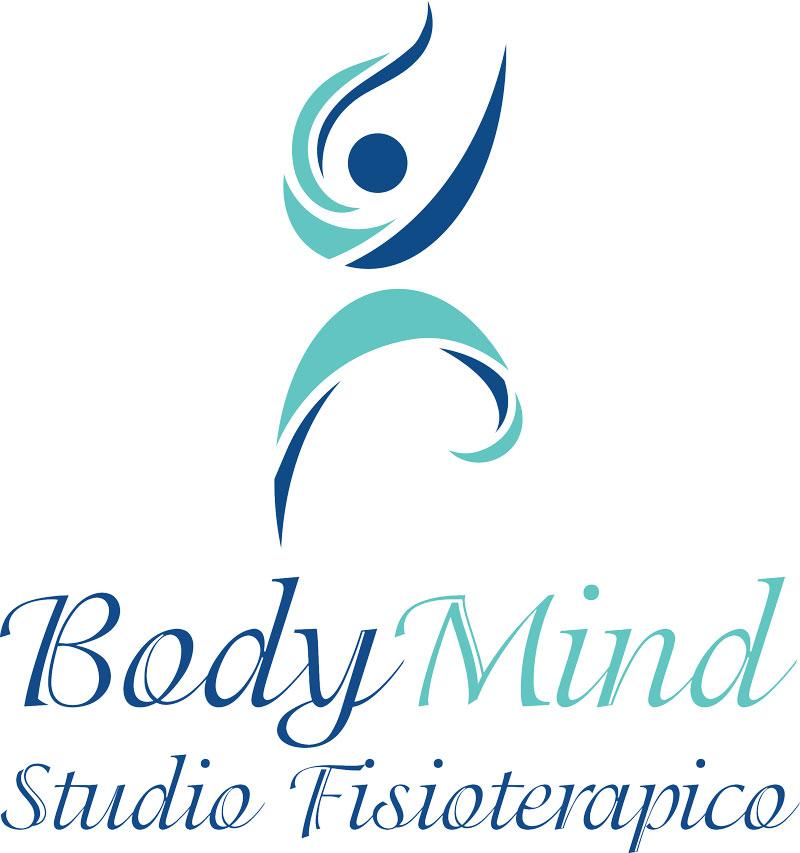 Roberta-Body-Mind-LOW.jpg