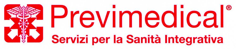logo previmedical.jpg