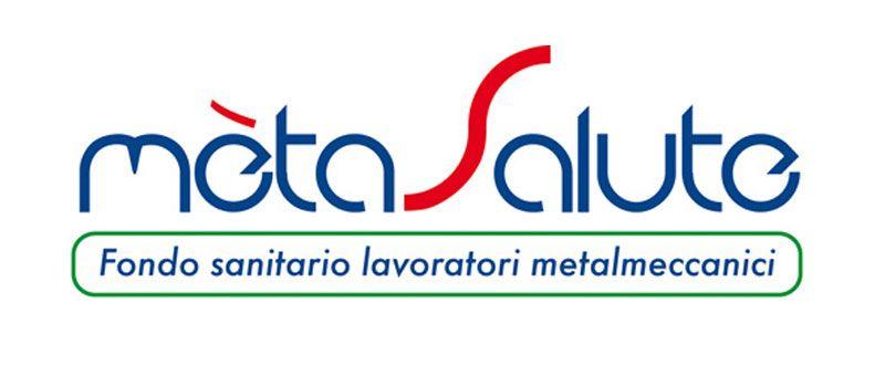 logo MetaSalute.jpg