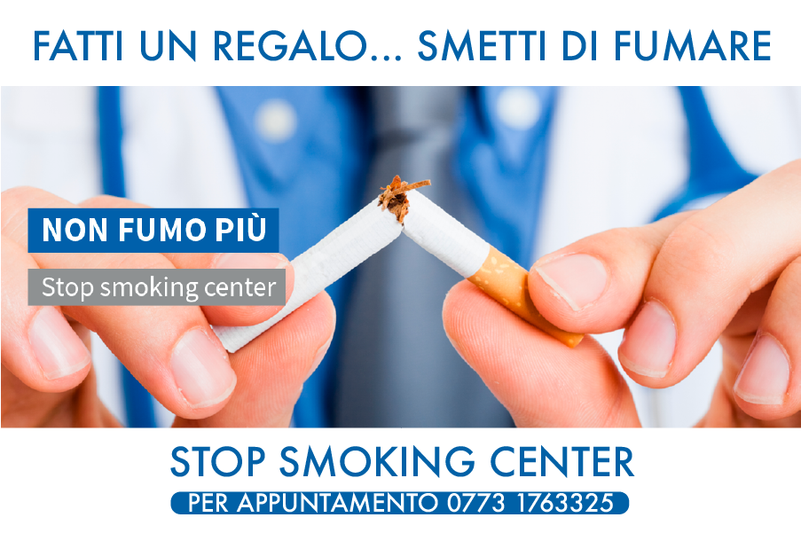 Stop Smoking Center.png