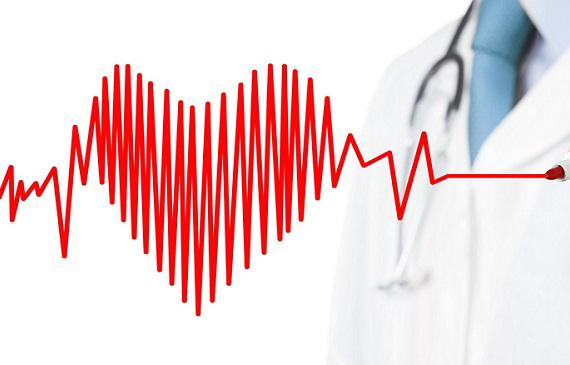 prevenzione cardio.jpg