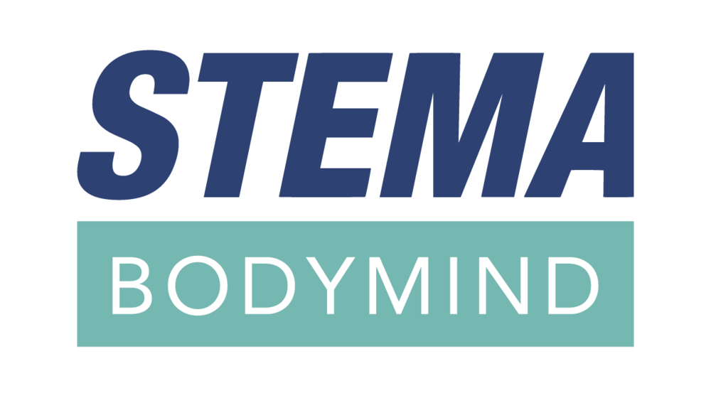 logo stema bodymind 2017.png