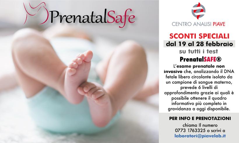 Sconti-Prenatal.jpg