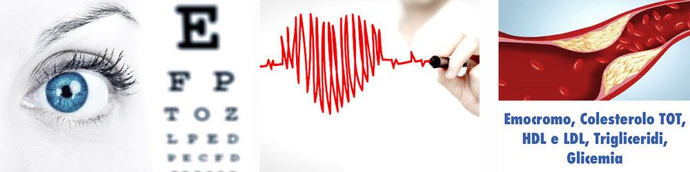 Cardiologo + oculista.jpg